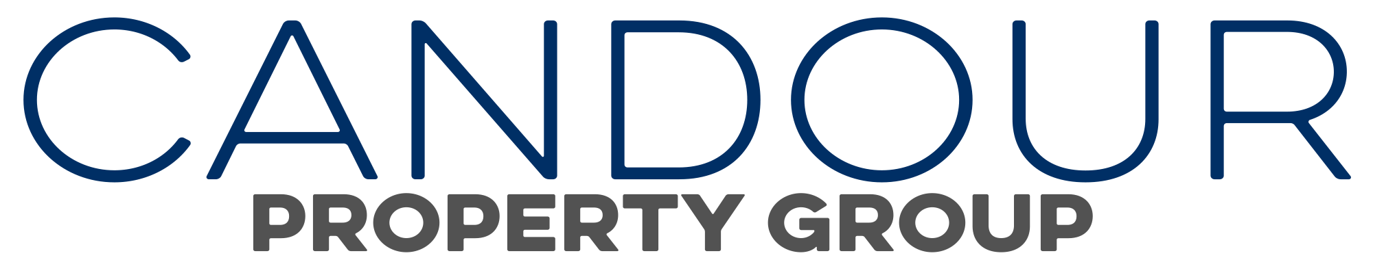 Candor Property Group